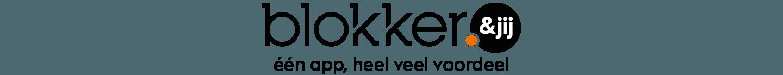 blokker&jij logo
